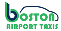 boston airpot taxis